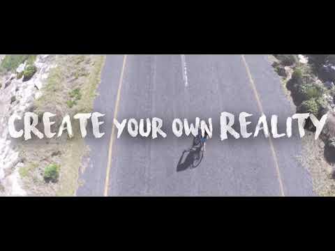 Otilia - You You ( officiel video )