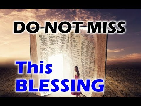 Amazing End Times Prophecy Bible Studies