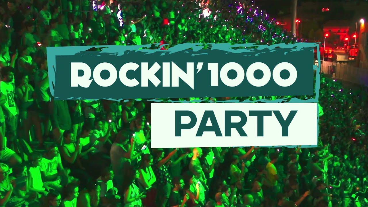 Rimini party v1 1