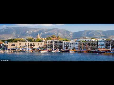 A Tease: eurozone economies cyprus