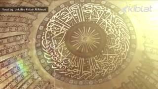 Fitnah Akhir Zaman [Abu Fatiah Al Adnani]