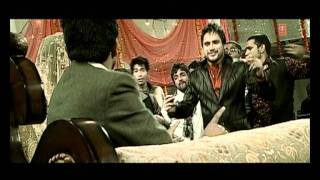 """Aaja Nach Naviye Bharjaiye (Full Song) Chamkaur Waraich"" | Saunh Teri"
