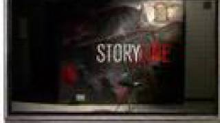 Storyline Plug
