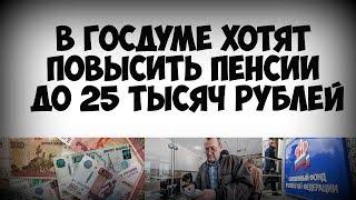 Лучшие смартфоны за среднюю цену   Телефоны стоимостью до 35 тысяч рублей   Гаджет за 35 000 руб.