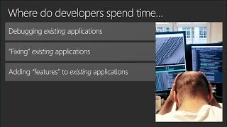 Windows Server feature release: How to maximize developer efficiency today and tomorrow