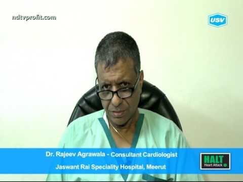Dr  Rajeev Agrawala 1