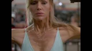 Video Cyclone (1987) hot workout scenes compilation download MP3, 3GP, MP4, WEBM, AVI, FLV Desember 2017