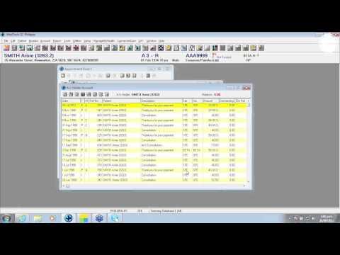 Admin Tips and Tricks HD