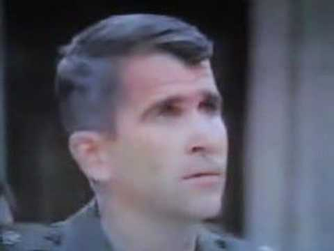 iran contra affair project