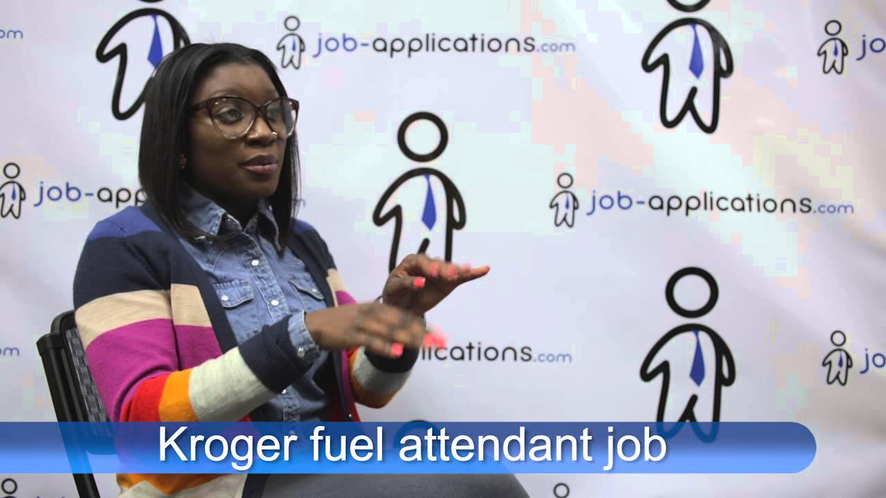 Kroger Interview Questions & How to Get a Job Tips