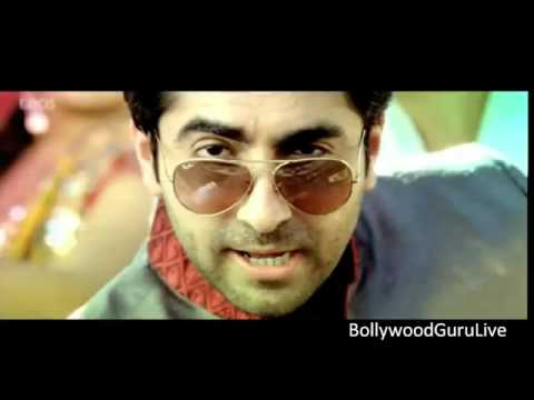 Vicky Donor 2 full movie download free hdgolkes