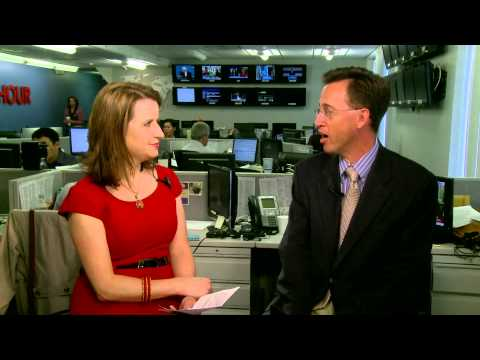 Phil Galewitz of Kaiser Health News Answers Medicaid Questions