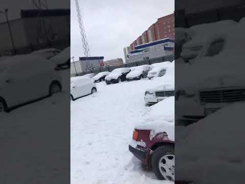 Продажа залоговых автомобилей в банках астаны все автосалоны москвы списком
