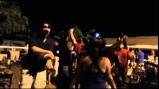 Gordo and Aware (CoxnSox) Live at Bo's Labor Day 2014
