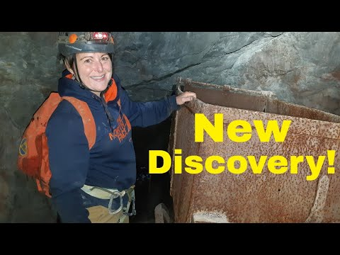 #256 New Mine Discovered! Chapter 7