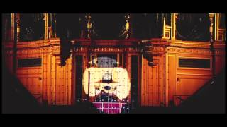 EELS - FLYSWATTER/THE SOUND OF FEAR from EELS ROYAL ALBERT HALL - OUT NOW!