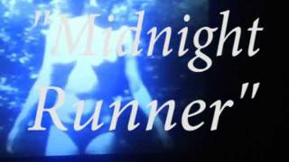 "Cut Copy ""Midnight Runner"" Music Video"