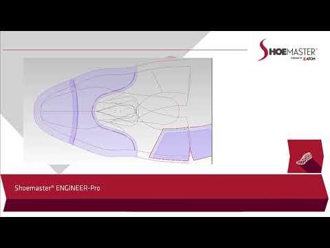 Baixar Shoemaster Software - Download Shoemaster Software