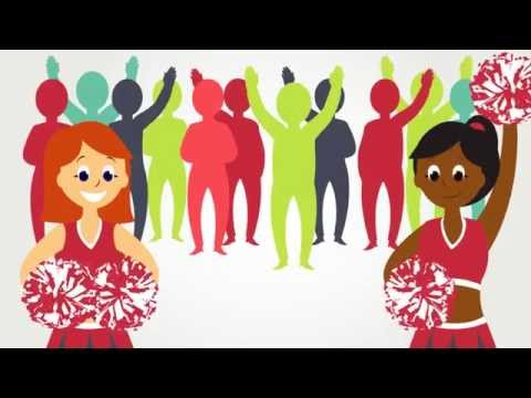 Fundraising Event Management | BiddingforGood