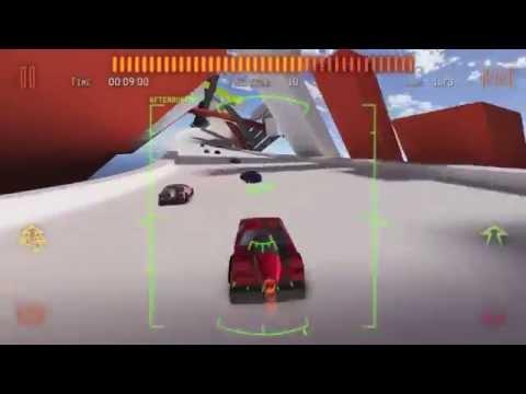 Jet Car Stunts 2 Android