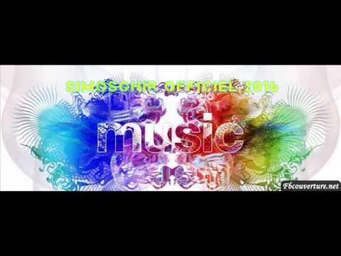 music wallah ya sousou