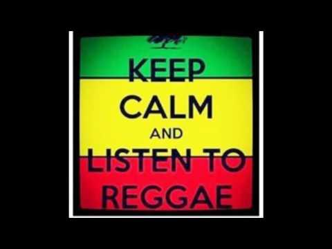 /Rif - Radja - Reggae Cover (Dave Rastillus)