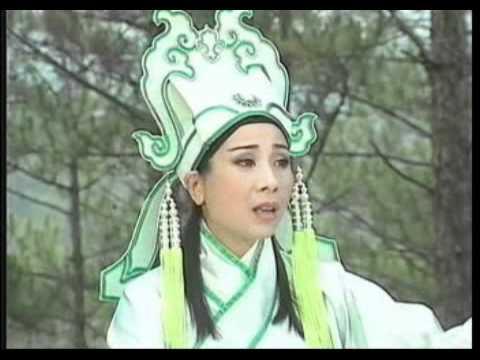 Lương Sơn Bá Chúc Anh Đài_ Part 7