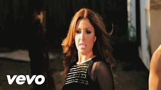 Смотреть клип Helena Paparizou - Mr. Perfect