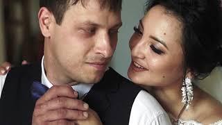 Клип Юрий и Элина