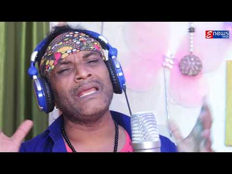 Madhaba He - Odia New Bhajan Song - Narendra Kumar - Studio Version - HD