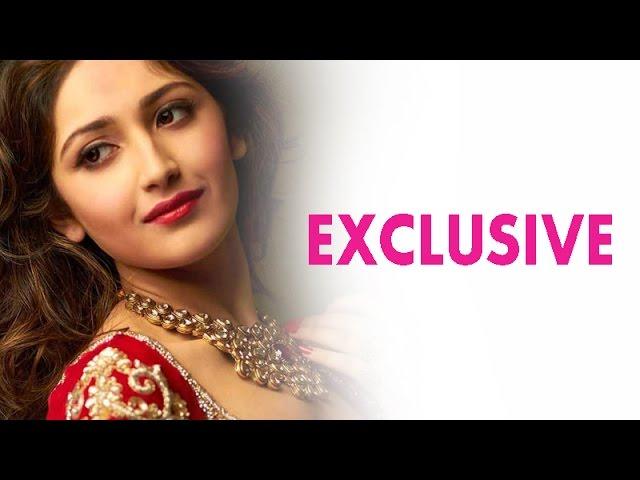 Shivaay actress Sayyesha wants to marry Ranbir Kapoor- watch EXCLUSIVE video!