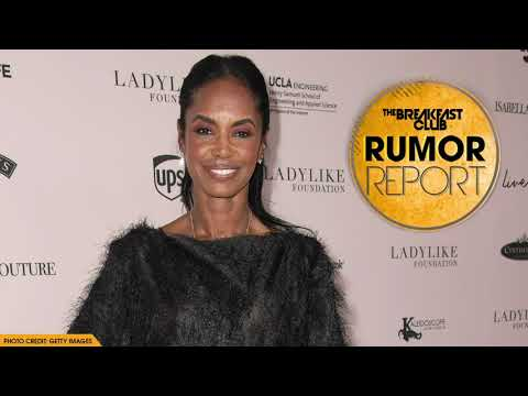 Kim Porter, Mother of Diddy's 3 Kids, Dead Suddenly at 47 Mp3