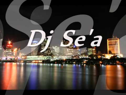 Dj Se'a - 2Pac ft J Boog Reggae Remix.wmv