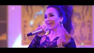Зулайхо - Духтараки Фархори / Zulaykho - Dukhtaraki Farkhori (2018)