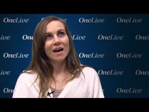 Poliklinika Harni - Mucinozni tumori jajnika