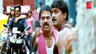 Ravi Teja Best Funny Movie Scene | Telugu Comedy Scene | Show Time Videos