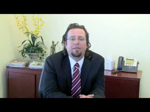 C visa Immigration Attorney Lawyer Family LegalizationLawyer.com