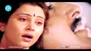 Kalyanamala Song - Bharyalu Jagratha Movie Songs - Ilayaraja Songs