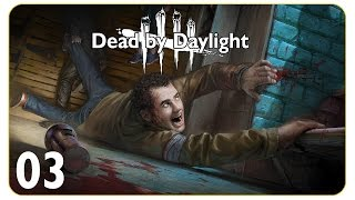 Video Jetzt bin ich der KILLER! #03 Dead by Daylight - Let's Play Together download MP3, 3GP, MP4, WEBM, AVI, FLV Desember 2017