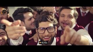 #college #sarmadqadeer#sqmusic           Sarmad Qadeer - College - Official Video