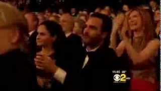 oscar ceremony 2013 full show part1