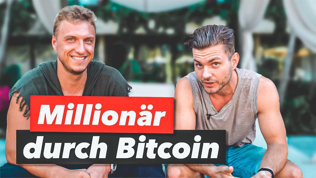 Bitcoin Price Monitor - BTC Price, Charts & News