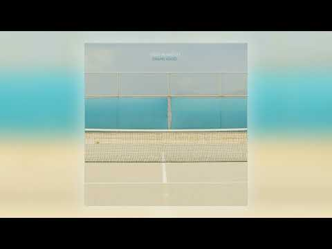 Oren Ambarchi - Palm Sugar Candy [Audio] (1 Of 2)