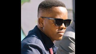 Best of King Khuba Khuzani