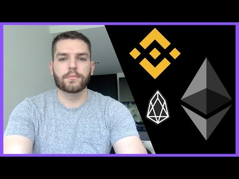 Why Ethereum Is Not Usable   The TRUTH About Fees For DAPPS