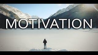 4 MINUTEN PURE MOTIVATION | Hör dir das jeden Morgen an!