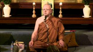 What Happens After You Die? | by Ajahn Brahm