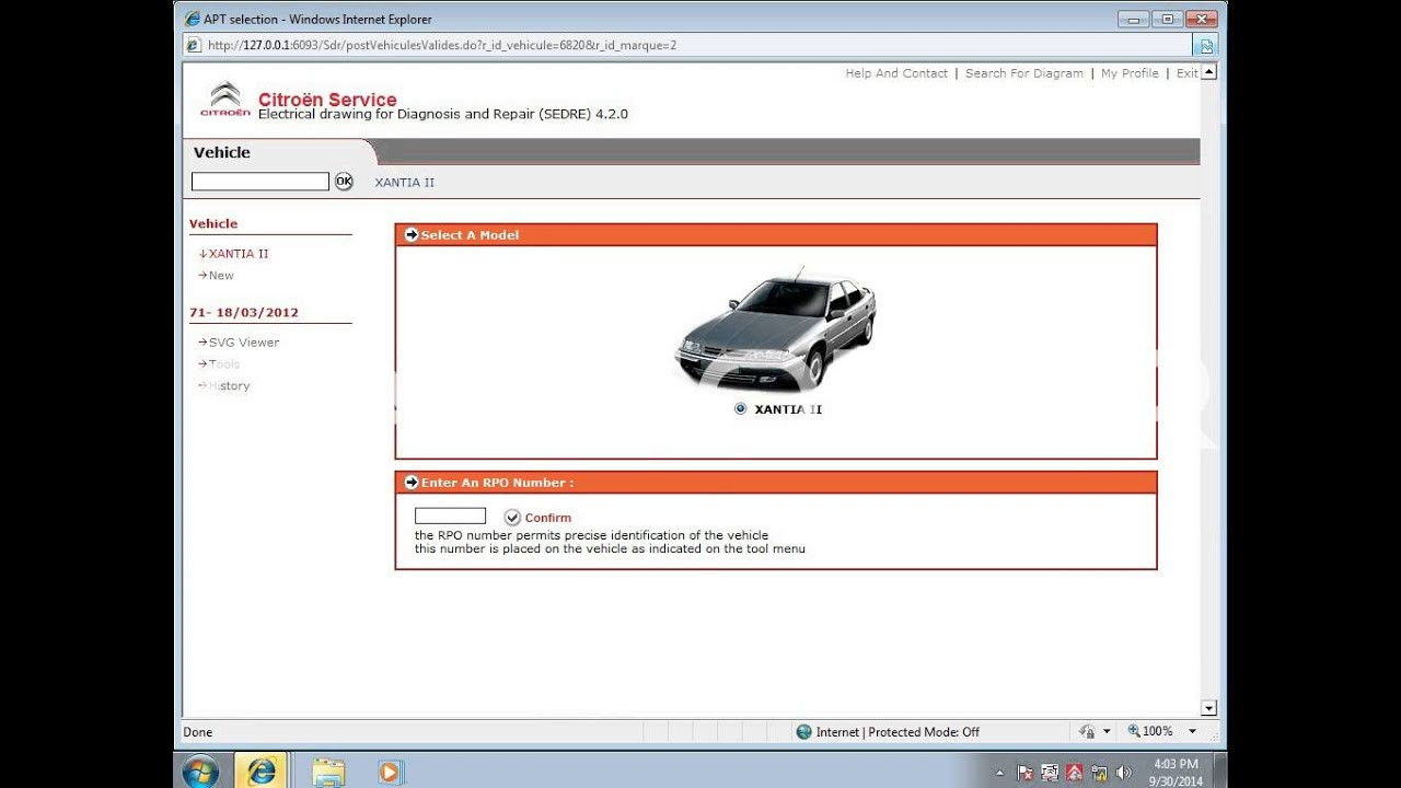 Maxresdefault on Car Diagrams Free
