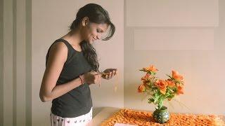 Gift of Raksha bandhan - Short Movie