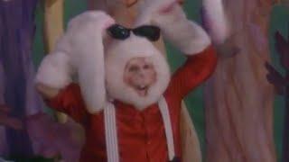 Wee Sing | Little Peter Rabbit